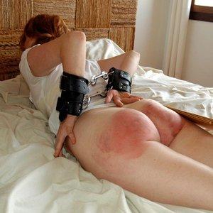 Free spanking websites