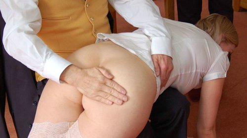 Achieve multiple male orgasm