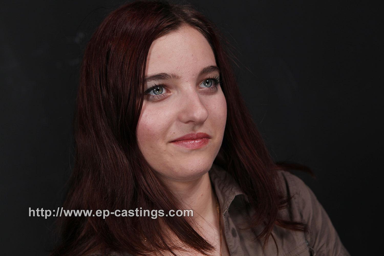 EP Castings - Brouck, Darvulia